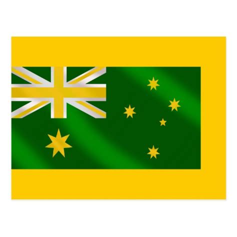 australia flag colors australian flag alternate colors show your style