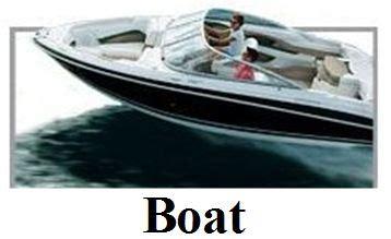 boat insurance washington car insurance homeowners insurance insurance local