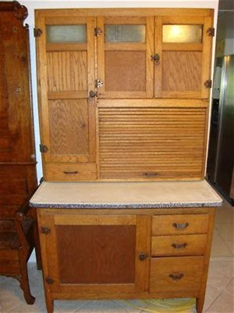 antique kitchen cabinet early 1900s kaufmann manufacturing kitchen queens something pacific