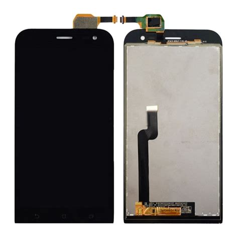 Lcd Touchscreen Asus Zenfone 3 5 5 Inch Ze552kl Original replacement asus zenfone zoom 5 5 inch zx551ml lcd