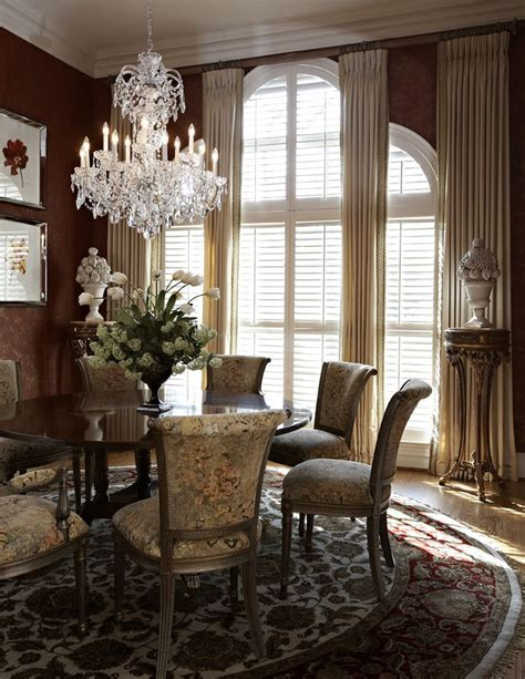 elegant home decor 376 best dining images on pinterest dining room