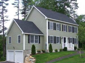 Painting Vinyl Upholstery Vinyl Siding Boston By Mbm Construction