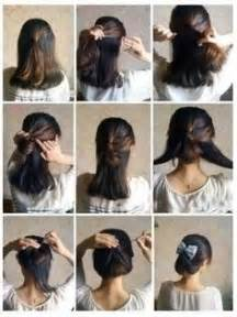 diy hairstyles for shoulder length 1000 images about hairstyles for shoulder length hair on