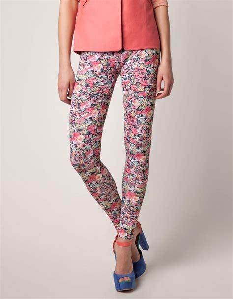 tween pattern leggings tween leggings colorful patterns tween brand pinterest