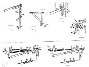 Garage Door Parts Company Garage Door Parts Clopay Garage Door Parts Diagram