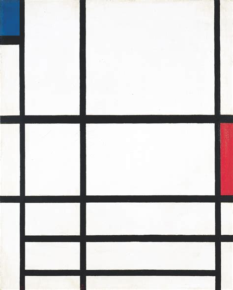 mondrian nicholson in parallel that s how the mondrian nicholson in parallel that s how the light