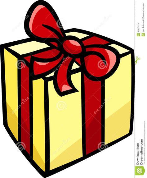 clipart compleanno gratis clipart regalo di compleanno o di natale illustrazione