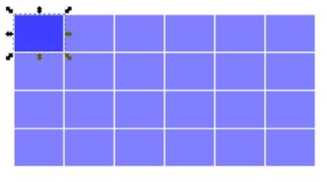 construct 2 tutorial breakout clone panduan inkscape bahasa indonesia 8 5 clone