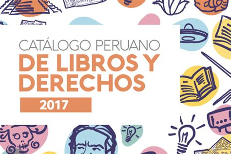 libros peruanos derecho newhairstylesformen2014com cat 225 logo peruano de libros y derechos 2017 infolibros per 250