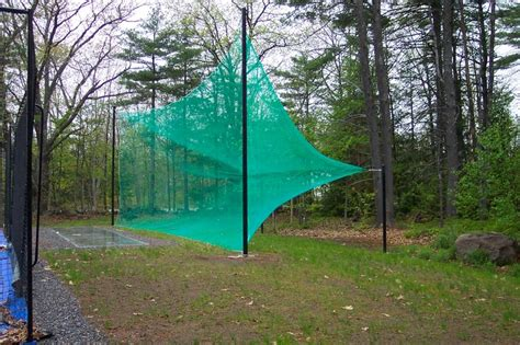 golfing nets for a backyard 159 best disc golf images on pinterest disc golf shots