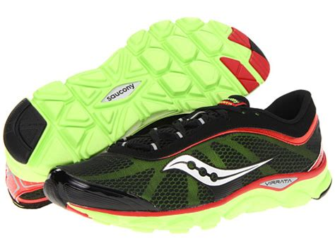 zero drop cushioned running shoes recommended zero drop cushioned road running shoes