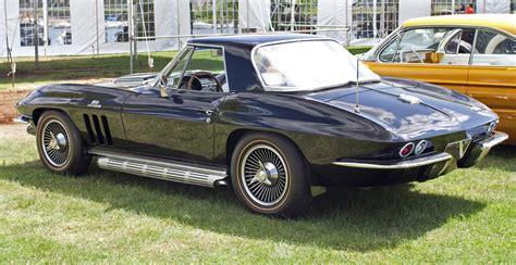 books about how cars work 1966 chevrolet corvette auto manual file 1966 chevrolet corvette 427 390hp roadster hardtop jpg wikimedia commons