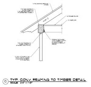 Acadian Floor Plans Roof Framing Details Related Keywords Amp Suggestions Roof