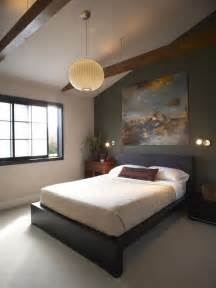 Japanese Bedroom Ideas 20 Asian Bedroom Style With Zen Elements Home Design And