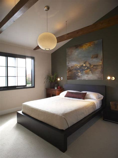 asian bedroom style  zen elements homemydesign