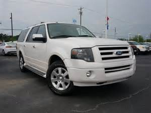 ford expedition el 2010 carolina with pictures