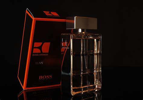 Parfum Pria Dan Nya parfum pria terlaris dan disukai wanita terserah anda
