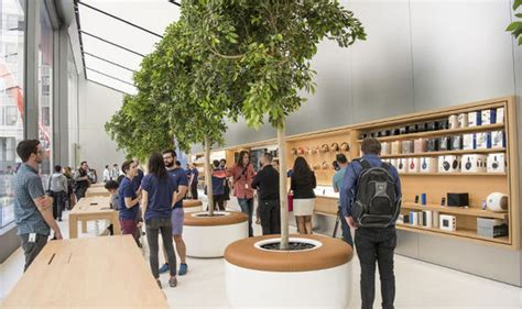 home stores in san francisco there are some major changes coming to the apple store tech style express co uk