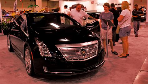 Ft Lauderdale Car Lawyer by Ftlas Home3 Fort Lauderdale International Auto Show