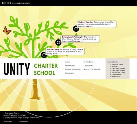 charter school template rakesh singh mahur web graphic designer web template