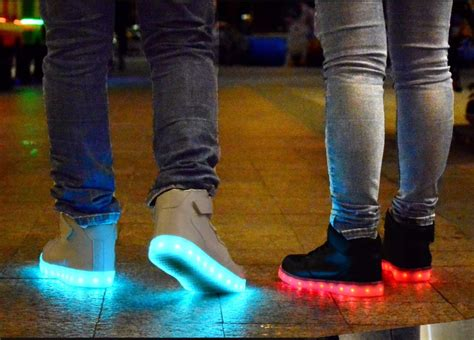 remote control light up shoes baby footwear reviews of first walkers moccasins