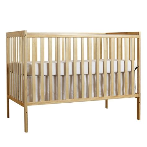 10 Best Baby Cribs For Your Nursery In 2018 Classic And Best Prices On Baby Cribs