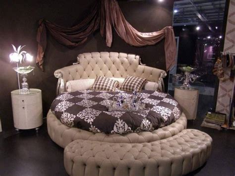 amazing bed ideas for the bedroom decor diy home decor