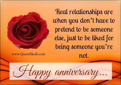 Wedding Anniversary Wishes Cousin by 33 Best Images About Happy Anniversary Quotes Images For