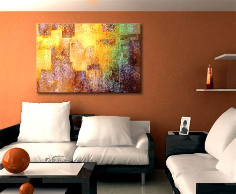 abstrakte kunst leinwand abstract canvas archives cianelli studios