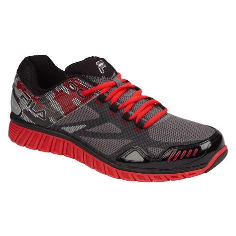 protege basketball shoes protege s rebound leather basketball sneaker avail up