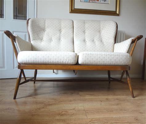 Sofa Murah Semarang ercol sofa frame refil sofa