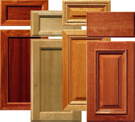 Kitchen Cabinet Faces Kitchen Cabinet