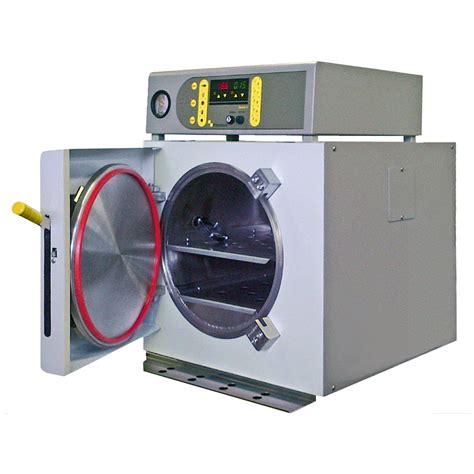 bench autoclave autoclaves by priorclavena research grade sterilizers