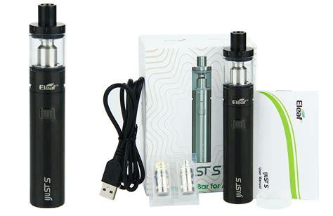 Eleaf Ijust S Kit 3000mah 245mm eleaf ijust s starter kit