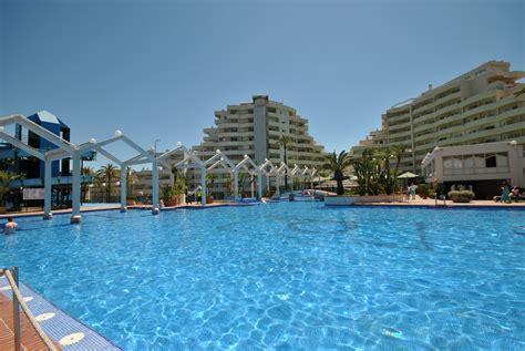 apartamentos en benalmadena alquiler apartamentos en benalmadena apartamento benal beach 215