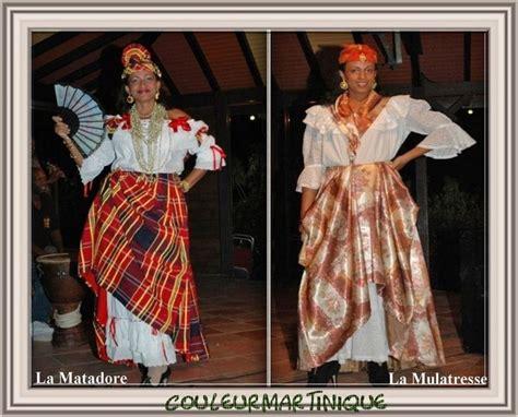Dress Wst 10621 110 best robes traditionnelles antilles images on