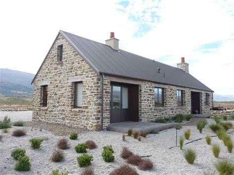 small farmhouse small modern farmhouse exterior siudy net