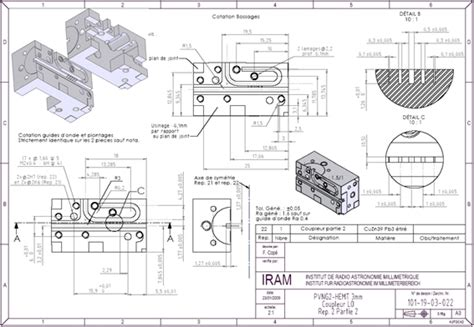 mechanical workshop layout plans mechanical workshop