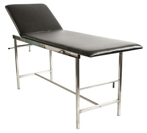 portable treatment couch treatment couch seton uk