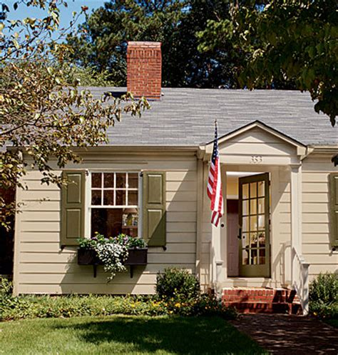 exterior paint color ideas what color should i paint my house myhomeideas porch