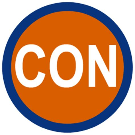 file:con party.png wikimedia commons