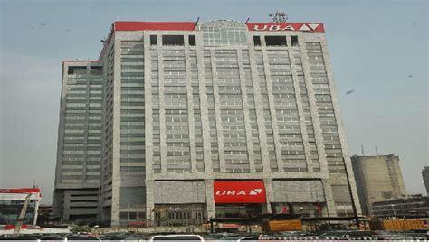 uba bank address uba increases international spend limit on naira cards to