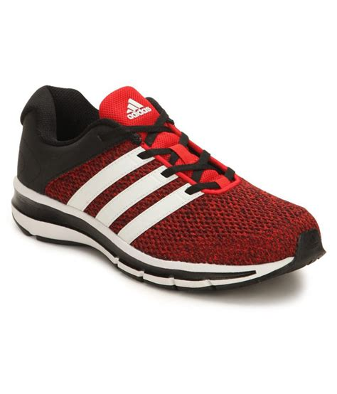 adidas colorful running shoes adidas colorful running shoes 28 images buy adidas