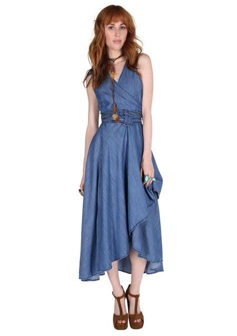 Maxi Dress Cubiqle Umbrella 146 best images about day wear on blue dresses cubicle and stylish boots
