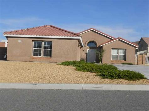 houses for sale in yucca valley ca 8561 golden meadow dr yucca valley california 92284 foreclosed home information