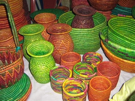 Handmade Products In India - palm handicrafts in mannar t nagar chennai r j