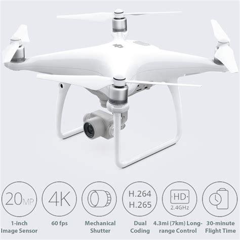 Dji Phantom 4 Advanced Drone dji phantom 4 advanced gps drone rtf excludes display