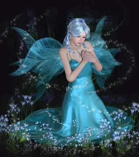 Beautiful Fairies | 25 best ideas about beautiful fairies on pinterest