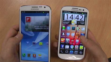 List Chrome Samsung Galaxy Note 3 Tpusoftcasesilikonsoft samsung galaxy note 2 vs galaxy s3 comparison