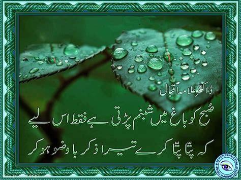 allama iqbal poetry love poetry in urdu raomantic two lines for boyfriends for